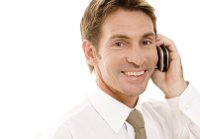 Telephoner moins cher vers mobile algerie